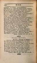 עמוד 278