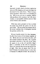עמוד 100