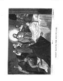 עמוד 34