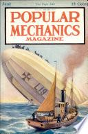 יוני 1916
