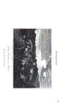 עמוד 376
