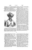 עמוד 411