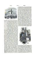 עמוד 993