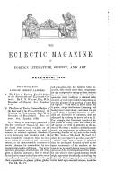 עמוד 437