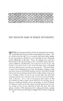 עמוד 42