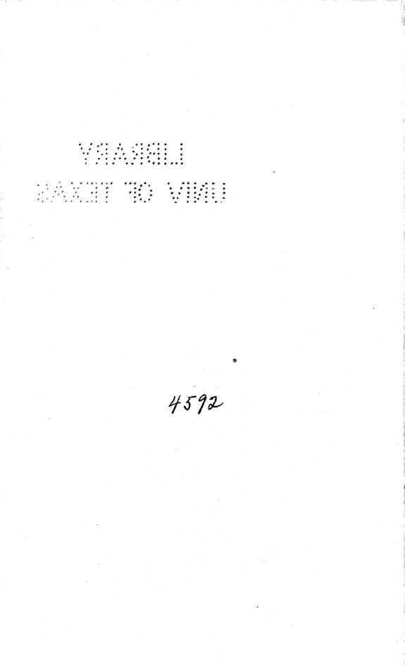 [ocr errors][ocr errors][ocr errors][merged small][graphic][graphic][graphic]
