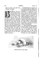עמוד 178