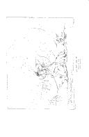 עמוד 328