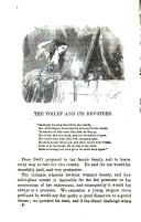 עמוד 96