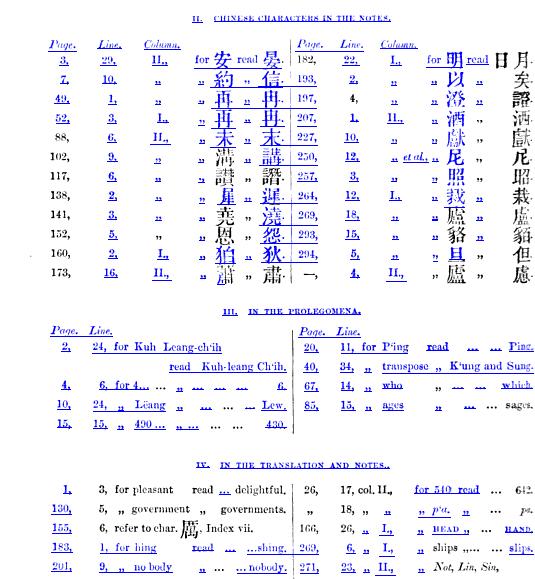 [merged small][merged small][merged small][merged small][merged small][merged small][merged small][merged small][ocr errors][merged small][merged small][merged small][ocr errors][merged small][ocr errors][merged small][merged small][ocr errors][merged small][merged small][merged small][merged small][merged small][merged small][ocr errors][merged small][merged small][merged small][merged small][merged small][ocr errors][merged small][ocr errors][ocr errors][merged small][ocr errors][ocr errors][merged small][merged small][ocr errors][ocr errors][ocr errors][ocr errors][ocr errors][merged small][merged small][merged small][ocr errors][merged small][merged small][merged small][merged small][merged small][merged small][merged small][merged small][merged small][merged small][merged small][merged small][merged small][merged small][merged small][merged small][merged small][merged small][merged small][merged small][merged small][ocr errors][merged small][merged small][merged small][merged small][merged small][merged small][merged small][merged small][merged small][merged small][merged small][merged small][merged small]