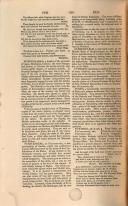 עמוד 771
