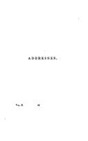 עמוד 385