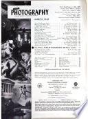 מרס 1949