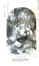 עמוד 352