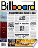23 מאי 1998