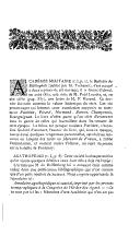 עמוד 291