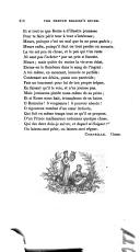 עמוד 216