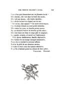 עמוד 247