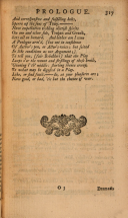 עמוד 317