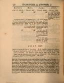 עמוד 528