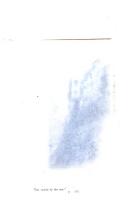 עמוד 501