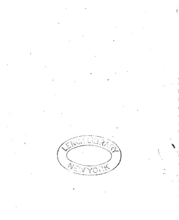 [graphic][ocr errors][subsumed][ocr errors][ocr errors][subsumed]