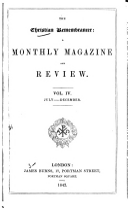 עמוד הכותרת