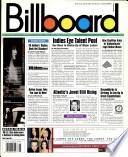 6 פברואר 1999