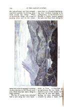 עמוד 516