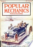 אוגוסט 1915