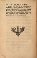 עמוד 446