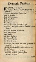 עמוד 1718