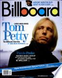 3 דצמבר 2005