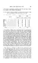 עמוד 25