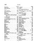עמוד 64