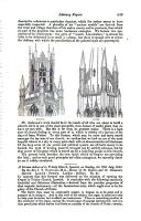 עמוד 543