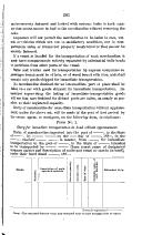 עמוד 201