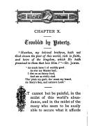 עמוד 62