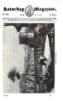 עמוד 233