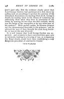 עמוד 438