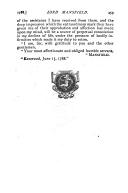 עמוד 459