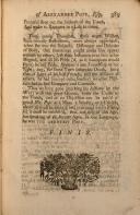 עמוד 389