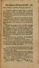 עמוד 281