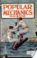 נובמבר 1913