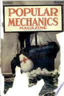 ינואר 1915