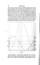 עמוד 714
