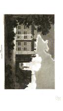 עמוד 1166