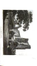 עמוד 882