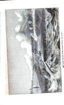 עמוד 514