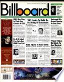 24 ינואר 1998